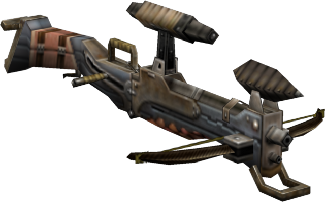 File:Weapon238.png