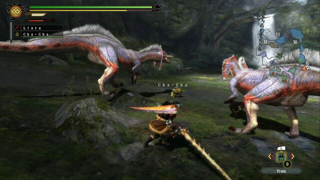 File:MH3U double jaggi.jpg