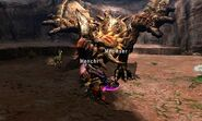 MH4U-Monoblos Screenshot 024