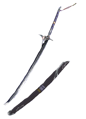 File:FrontierGen-Long Sword 024 Low Quality Render 001.png