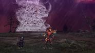 MHP3-Amatsu Screenshot 024