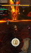 MHXR-Flame Rathalos Screenshot 010