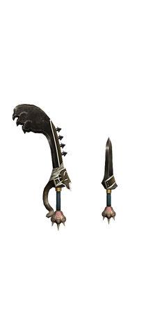 File:FrontierGen-Dual Blades 024 Render 001.jpg