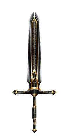 File:FrontierGen-Great Sword 034 Render 001.jpg