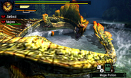 MH4U-Najarala Screenshot 004