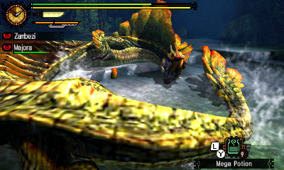 File:MH4U-Najarala Screenshot 004.png