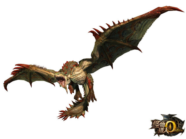File:MHO-Conflagration Rathian Render 001.jpg