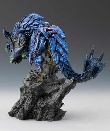 File:Capcom Figure Builder Creator's Model Brachydios 002.jpg