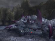 FrontierGen-Espinas Rare Species Screenshot 002