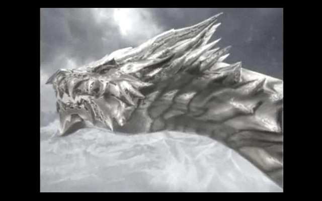 File:Kushala face.jpg