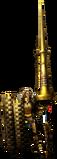 MH4-Ace Lancer Render 001