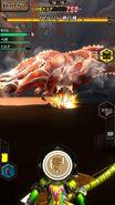 MHXR-Aberrant Deviljho Screenshot 004