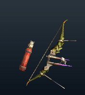 File:MH4U-Relic Bow 001 Render 005.png