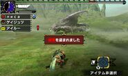MHGen-Chameleos Screenshot 017