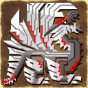 File:FrontierGen-Harudomerugu Icon 02.png