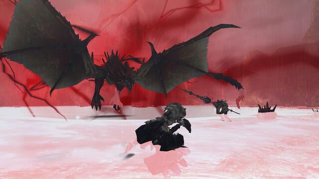 File:FrontierGen-Supremacy Doragyurosu Screenshot 021.jpg