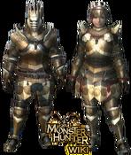 Ingot-Blademaster