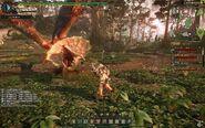 MHO-Yian Kut-Ku Screenshot 018