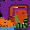 MHXR-Pumpkin Uragaan Icon