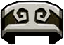 File:MH4U-Award Icon 121.png