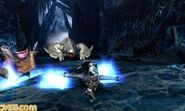 MH4U-Khezu Screenshot 008