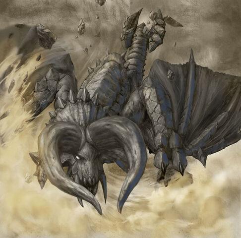 File:Diablos 6.jpg