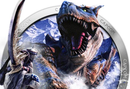 File:Monster-hunter-portable-2nd-g-1.jpg