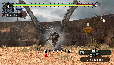 File:Silverrathalos1ii7.png