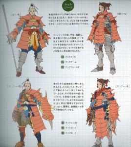 File:Yian Kut-Ku Armor Art.jpg