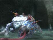 FrontierGen-Baruragaru Screenshot 006