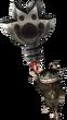 FrontierGen-Long Sword 045 Render 001