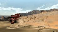 FrontierGen-Odibatorasu Screenshot 012