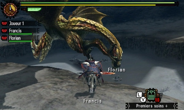 File:MH4U-Seregios Screenshot 035.jpg