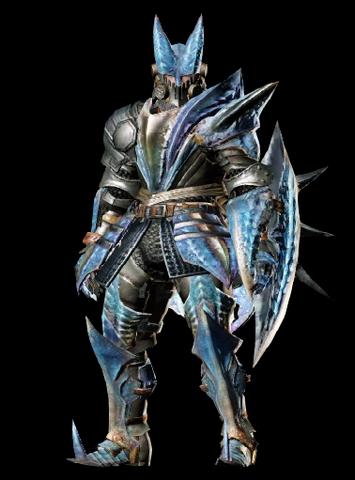File:MHO-Ceanataur Armor (Gunner) (Male) Render 001.png