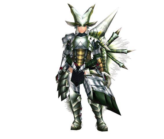 File:FrontierGen-Doragyu G Armor (Gunner) (Female) Render 001.jpg