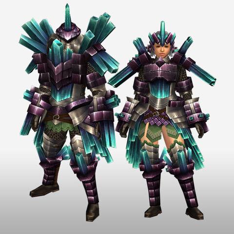 File:FrontierGen-Kuaru Armor (Blademaster) (Front) Render.jpg