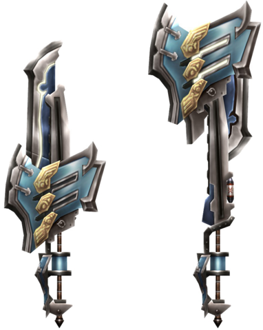 File:FrontierGen-Switch Axe 001 Render 001.png