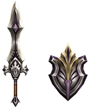 File:FrontierGen-Sword and Shield 103 Render 001.png