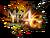 Logo-MH4G JP.png
