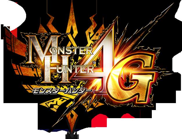 File:Logo-MH4G JP.png