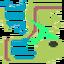MHP3-Baleful Gigginox Icon