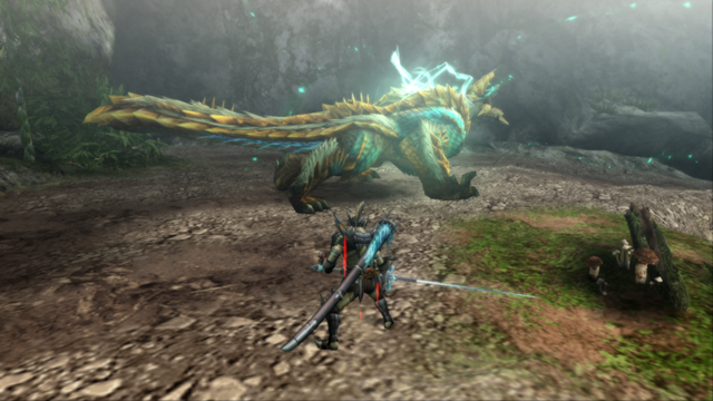 File:MHP3-Zinogre Screenshot 025.png