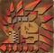 Espinas Subspecies Icon