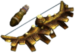 FrontierGen-Bow 090 Render 001