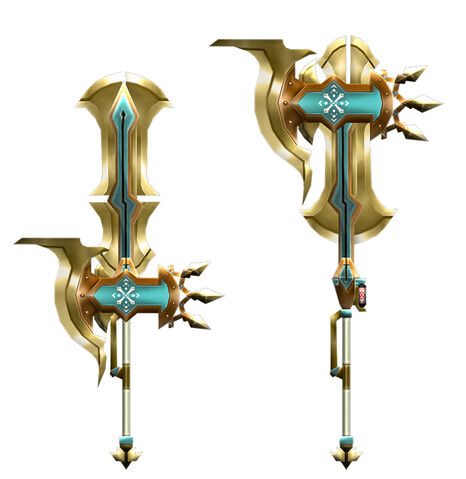File:FrontierGen-Switch Axe 028 Render 001.jpg