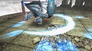 FrontierGen-Zerureusu Screenshot 005