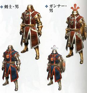 File:Guardian armor sets.jpg