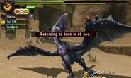 MH4U-Yian Garuga Screenshot 008