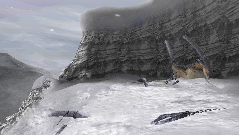 File:SnowyPeak-camp2.jpg