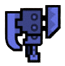 File:Switch Axe Icon Blue.png